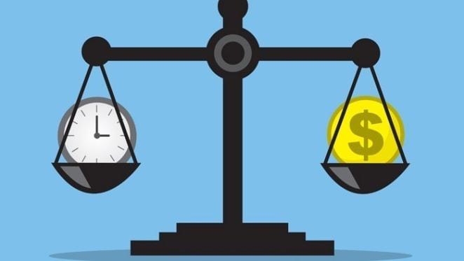 Economic reform supports 24-hour nightlife revival post coronavirus