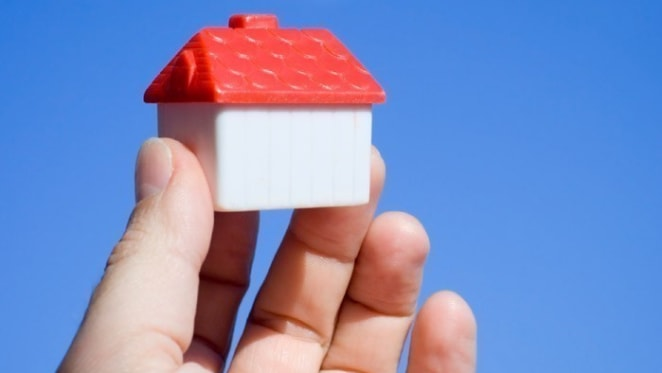 Examining the risks and opportunities across the Australian property market: RiskWise's Doron Peleg