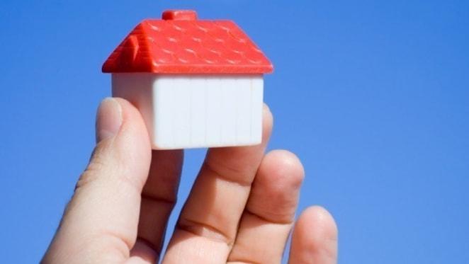 No more shoebox apartments? 37 square metre minimum size under Victorian government consideration