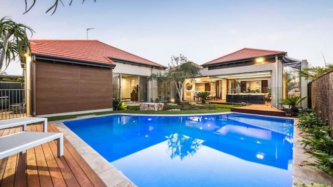 Toowoomba prestige market shows strong permanence: HTW residential