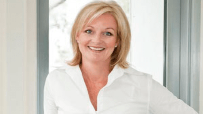 McGrath's Mollymook and Ulladulla franchises to be lead by Andrea Tucker