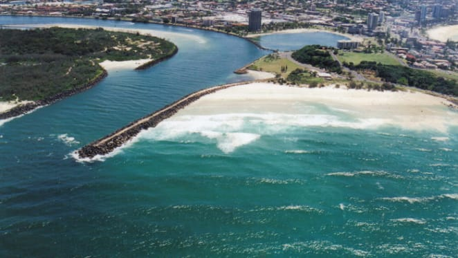What you need to know about NSW's most northerly real estate