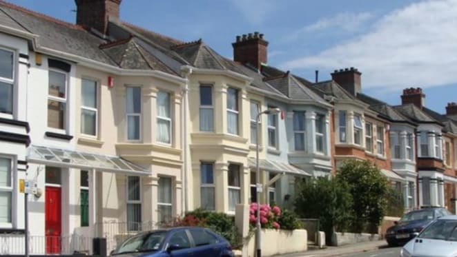 UK property listing website Zoopla sees record traffic despite Brexit uncertainty