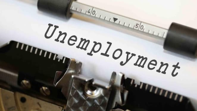 Trend unemployment rate at six year low: ABS