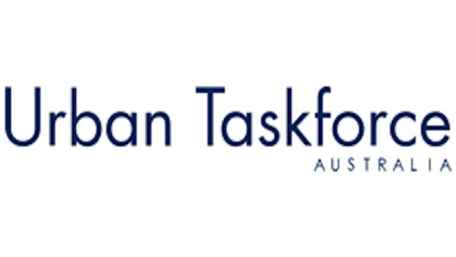 Urban Taskforce welcomes release of Pyrmont plan: Tom Forrest