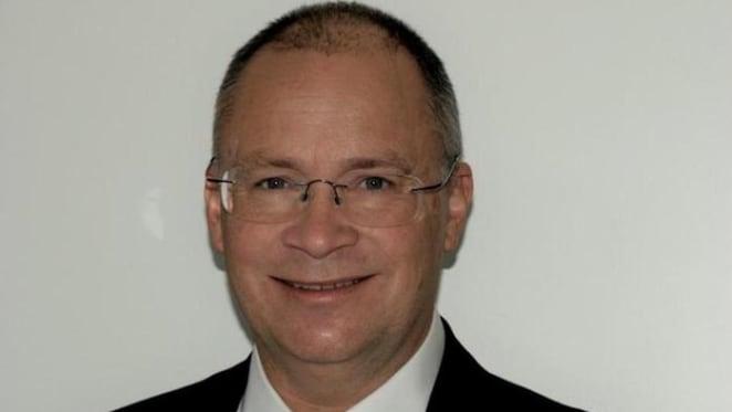 Urban Taskforce announces Tom Forrest as new CEO