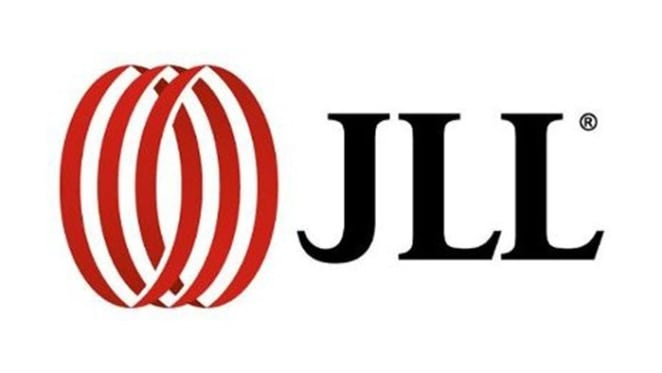 JLL to hold large Federal Government property portfolio in Australia after major wins