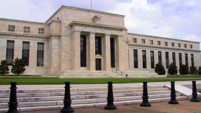 Fed on hold and dovish: AMP Capital's Shane Oliver
