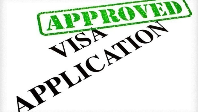 Premium Investor Visa takes required offshore injection to $15 million