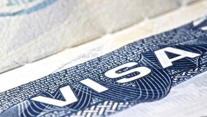 Students help temporary visa holders soar towards 2 million: Pete Wargent
