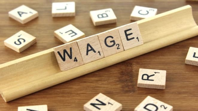 Wages growth in NSW and Victoria is coming: Pete Wargent