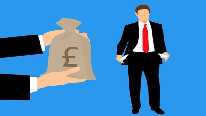 Wage inflation modest, but upside surprise does not change weak fundamentals: Justin Smirk