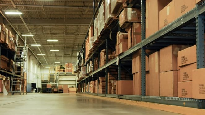 Melbourne and Gold Coast industrial property markets peaking: HTW Industrial Clock