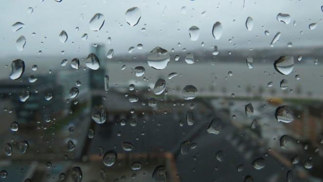 Australian banking needs to start preparing for a rainy day: APRA's Wayne Byres