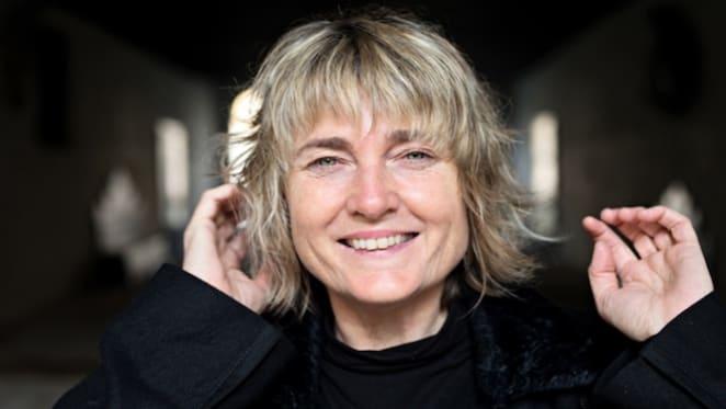 Georg Chmiel talks with liveability guru Cecille Weldon about unlocking a home's hidden value
