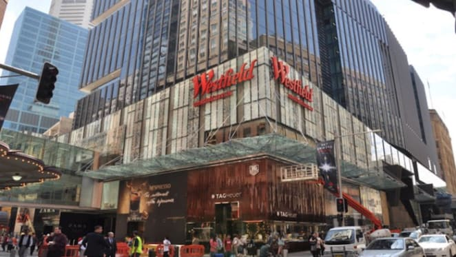 Westfield enters trading halt with significant announcement due this Thursday
