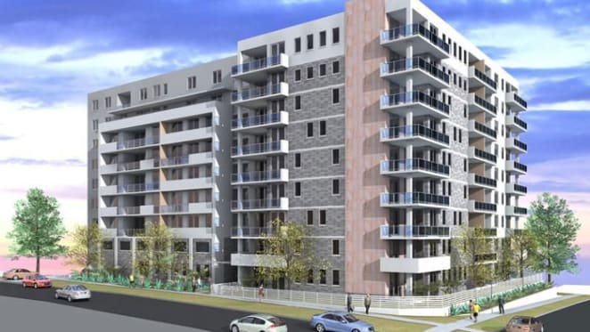 Rosehill's annual median unit price up 27% annually: Investar
