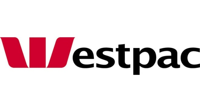 Westpac calculates up to 2.5 percent higher interest rates on loans to stress test customers: George Frazis