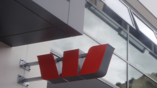 Westpac consumer sentiment shows the Budget has been well received