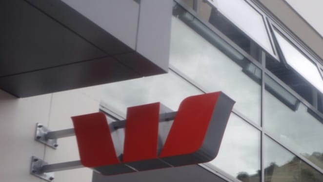 Cash rate will remain on hold in 2018 and 2019: Westpac's Bill Evans