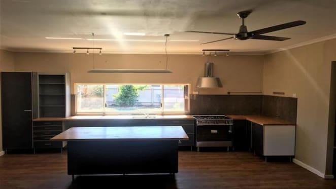 Six bedroom Wickham, WA mortgagee home on the market