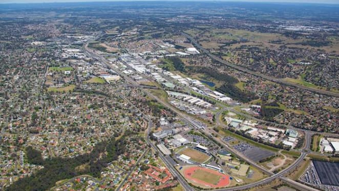 New plan for Wilton North is great news for housing affordability but should not come with more taxes on homes