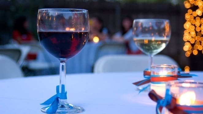 Why the Significant Investor Visa is the fine wine of visa programs