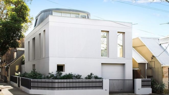 Trelawney Street, Woollahra apartment block sold for $7.2 million