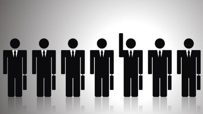 Unemployment rate down, but participation also falls: HSBC's Paul Bloxham