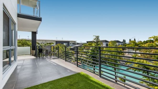 Sunshine Coast property market underpinned by population growth: HTW residential