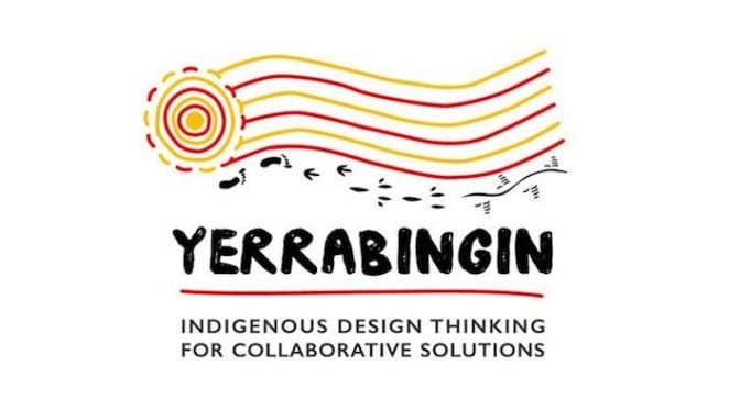 Australia's first Indigenous rooftop farm to be delivered by Yerrabingin and Mirvac partnership