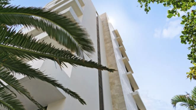 Jefferson Lane, Palm Beach development secures first two sales at over $4 million