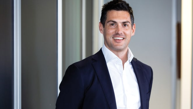 Leonard Teplin discusses what's next for Melbourne's property market in 2018