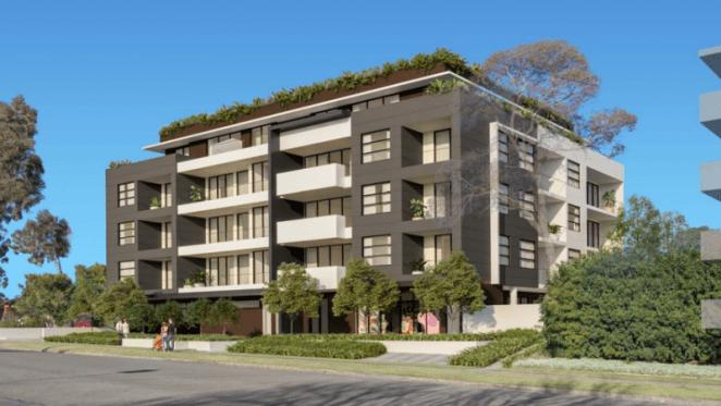 Melbourne and Sydney; Urban National Project Database observations