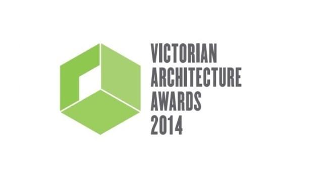 2014 Victorian Architecture Awards