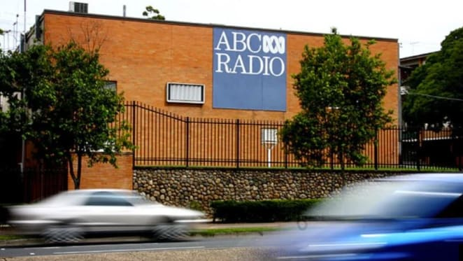 Consolidated Properties pays $43.5 million for Brisbane's former ABC headquarters at Toowong