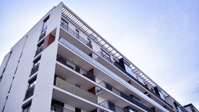 Reduced migration to make apartments cheaper: BIS Oxford Economics