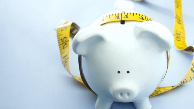 APRA tightens home lending rules