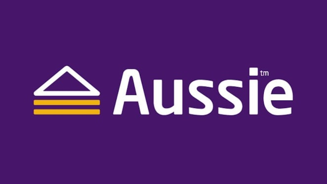 Aussie Home Loans merges with Lendi