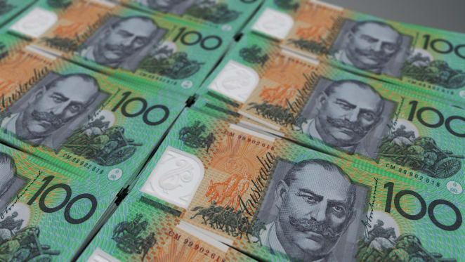 How Australia's interest rate cuts could impact first home buyers