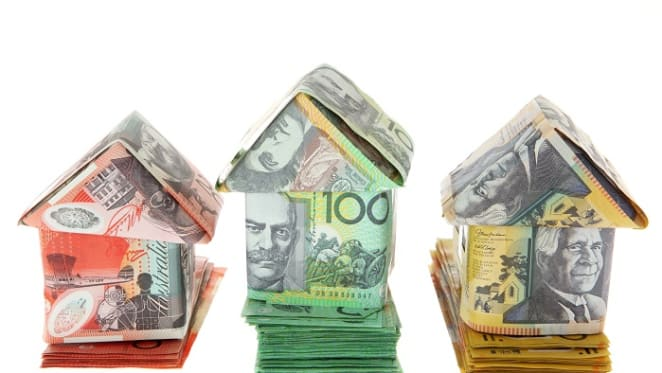Australian prime home loan arrears increased at the end of 2020