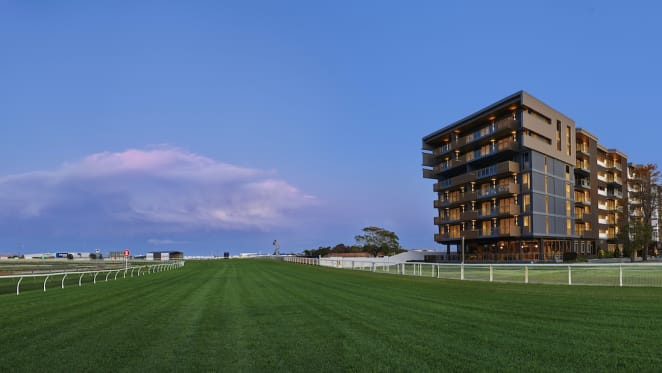 Lendlease $270 million Bernborough Ascot to be most sustainable retirement community