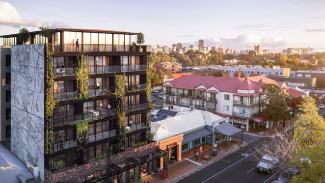 April 2021: Adelaide's top luxury residences on the market right now