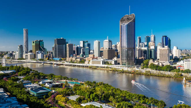 Brisbane apartment insights: What happened to Brisbane apartment values in September?