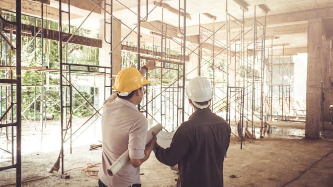 Apartment developers to benefit as Apollo boosts reach of property lender MaxCap