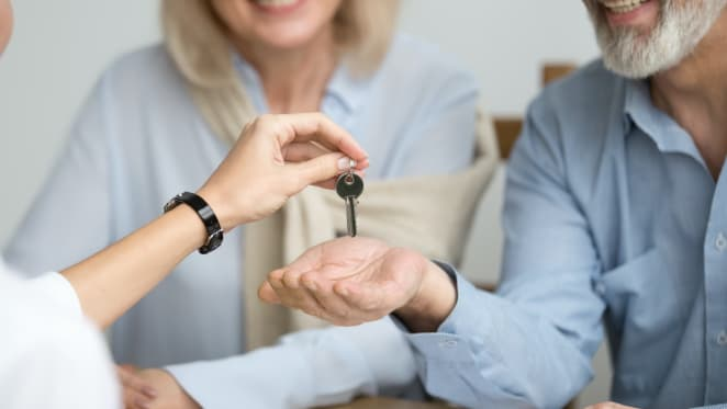 Mum and dad investors hit by favourable COVID-affected tenant rules: Hotspotting's Terry Ryder