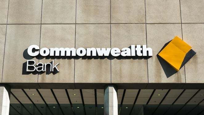 CBA forecast RBA will lift cash rate in late 2022