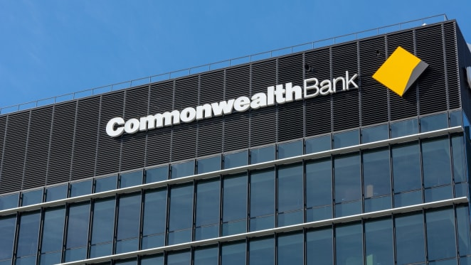 Commonwealth Bank's home buying spending intentions hit record highs in February