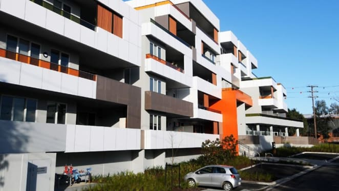 Affordable housing, finger-pointing politics and possible policy solutions