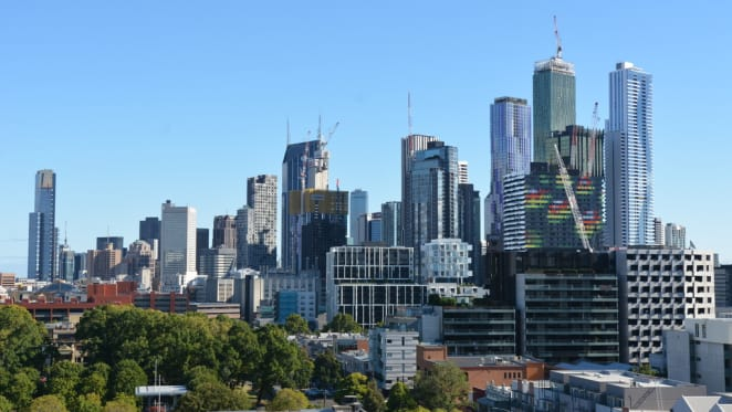 Q&A tackles big Australia but there was one big gap